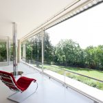 Tugendhat Evi (Villa Tugendhat) / Mies van der Rohe