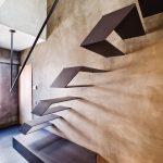 Karaköy Loft / Ofist