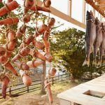 Nest We Grow / Kengo Kuma