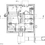 Saint-Pierre Kilisesi / Le Corbusier