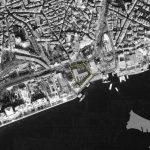 İstanbul Deniz Müzesi / Teğet Mimarlık diyagram