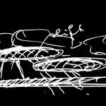 Nardini Grappa Damıtımevi / Studio Fuksas eskiz