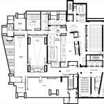 Rudolph Hall / Paul Rudolph plan