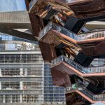 Vessel / Heatherwick Studio