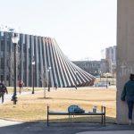 Isenberg İşletme Fakültesi / BIG