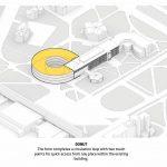 Isenberg İşletme Fakültesi / BIG diyagram