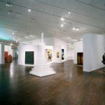 Denver Sanat Müzesi / Studio Libeskind