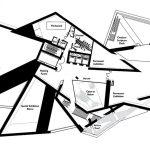 Denver Sanat Müzesi / Studio Libeskind plan