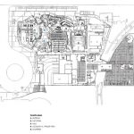 MoPOP (Experience Museum Project) - Frank Gehry plan