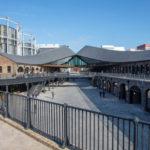 Coal Drops Yard / Heatherwick Studio