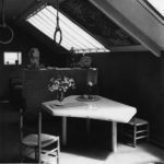 Atelier Perriand / Charlotte Perriand