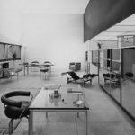 Un equipement interie d'une habitation / Le Corbusier, Pierre Jeanneret, Charlotte Perriand