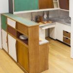 Mutfak Tasarımı / Charlotte Perriand