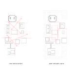 CUBE / KAAN Architecten