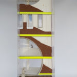 The Screen / Ediz Demirel