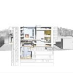 Arter / Grimshaw Architects