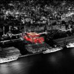 İstanbul Resim ve Heykel Müzesi / Emre Arolat