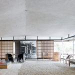 Sky House / Kiyonori Kikutake