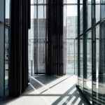Bauhaus Museum Dessau / Addenda Architects