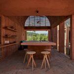 Casa Volta / Ambrosi I Etchegaray