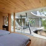 Ground House / Tomohiro Hata
