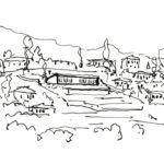 Keçi Evi / Yalın Mimarlık