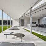 Quadrant House / KWK Promes