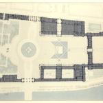 Le Grand Louvre / I.M. Pei