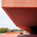 Ruby City / Adjaye Associates