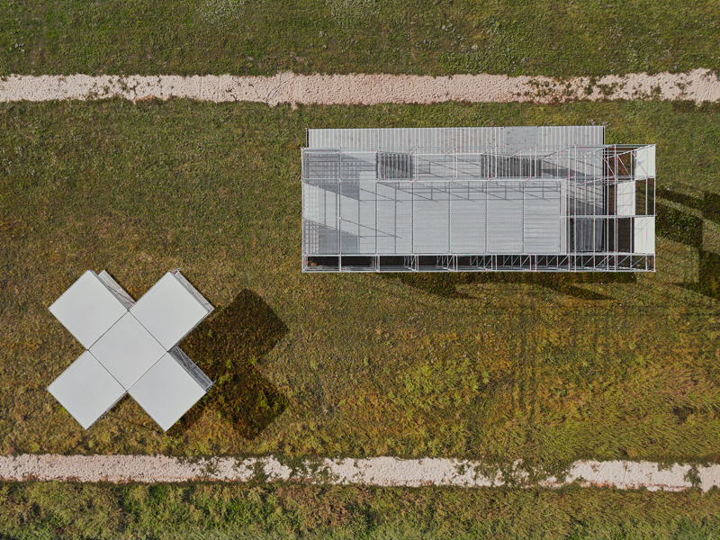 Sava Activities / Openact Architecture