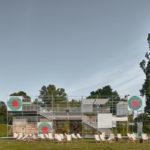 Sava Activities / Openact Architecture