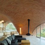 Villa Stgilat Aiguablava / Enric Ruiz Geli