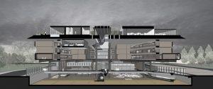 Antakya Müze Oteli / EAA