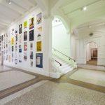 Stedelijk Müzesi / Benthem Crouwel Architects