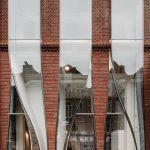 The Looking Glass / UNStudio