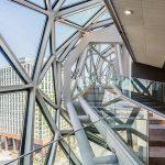 Galleria Gwanggyo / OMA - Chris van Dujin