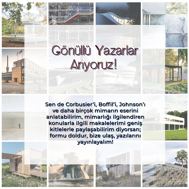 gonulluyazar2-copy