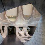 Zeitz MOCAA / Thomas Heatherwick