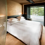 House of Architects / Thom Mayne