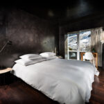 House of Architects / Peter Zumthor