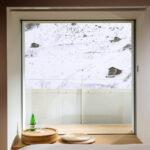 House of Architects / Tadao Ando