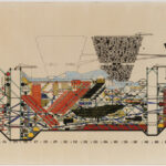 Archigram #3: Plug-in City